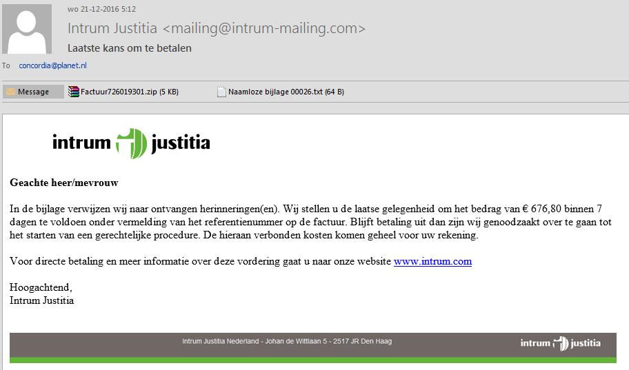 e-mails voor online dating voorbeelden